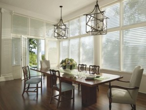 Silhouette-Window-Shadings-Chateau-Dining-Room (1)