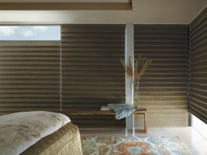 Vignette-Modern-Roman-Shades-Bedroom